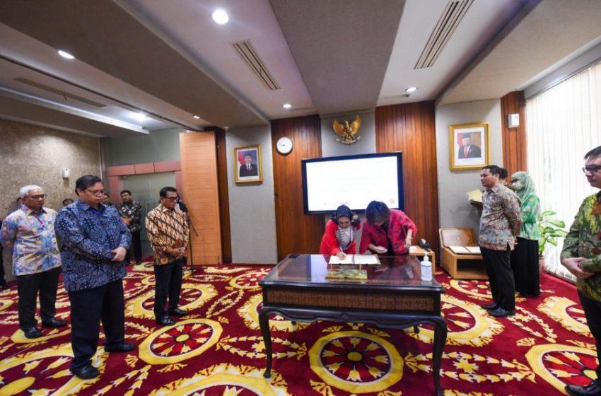 Sekolah.mu Kartu Prakerja, Siapkan Pemuda Pemudi Indonesia Siap Kerja dan Berkarya