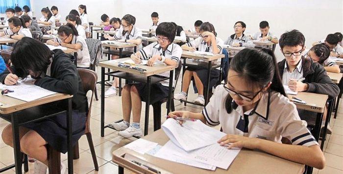 BSNP Dukung Kebijakan Anies Baswedan Tunda Ujian Nasional (UN)
