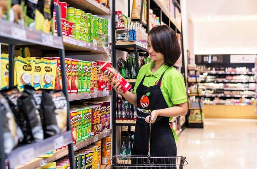 Tips Dirut SMESCO Agar Industri Food and Beverage Tetap Bertahan
