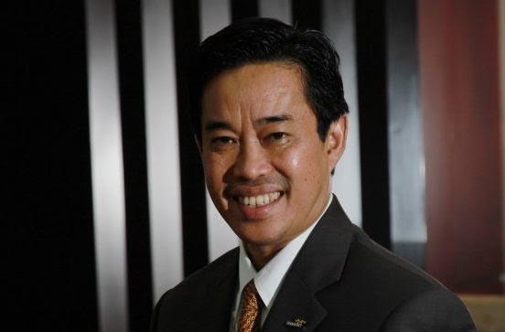Dirut PLN Ikuti Perintah Presiden Jokowi, Bebaskan Tagihan Listrik Rakyat Miskin
