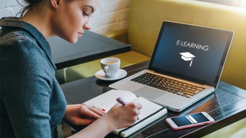 Kemendikbud Apresiasi Operator Telekomunikasi Bantu Proses Belajar Daring