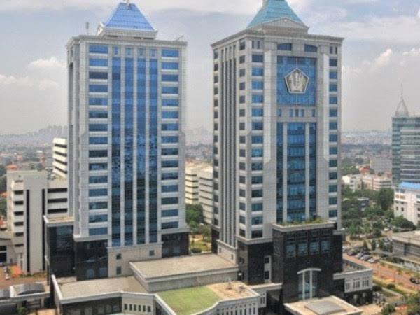 Kementerian Keuangan Beri Isentif Pajak Bagi Terdampak Covid-19