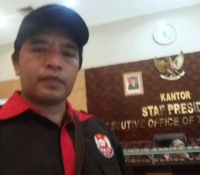 Ada 13 Kecamatan Masuk Zona Merah di Kabupaten Bogor, DKR Minta Segera Buka Posko Dapur Umum