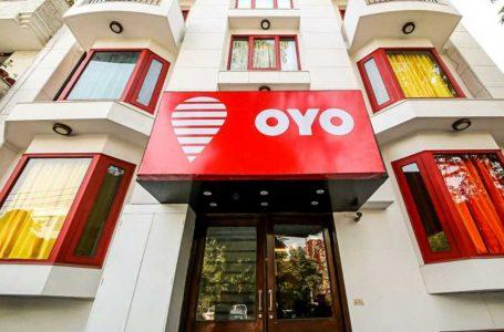 Hotel Oyo sediakan kamar untuk tenaga medis. (Foto : ID Techniasia)