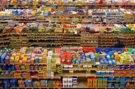 Industri makanan dan minuman merupakan salah satu industri andalan. (Foto : Portonews)