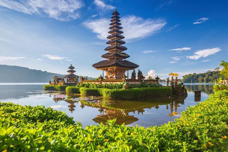 Kemenparekraf Aktifkan Pusat Krisis Terintegrasi Bagi Sektor Pariwisata dan Ekonomi Kreatif