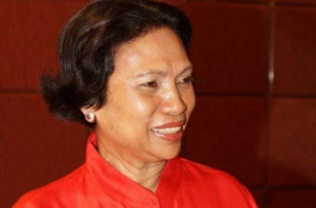 Engelina Pattiasina