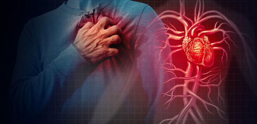 Mesti Ada Keterbukaan Soal Alokasi Biaya Jantung Oleh BPJS
