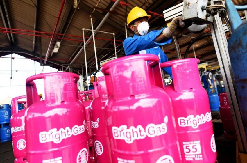 IPO Anak Usaha Pertamina, Untungkan Kepentingan Oligarki Penguasa