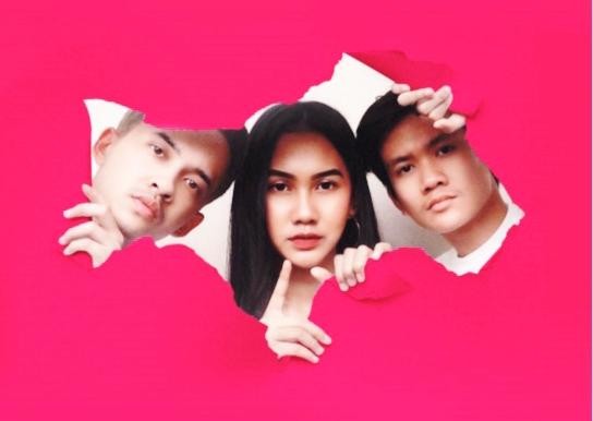 For Cool Kids Only Gandeng Rapper Tuan Tigabelas Rilis Single Perdana Never Let You Go