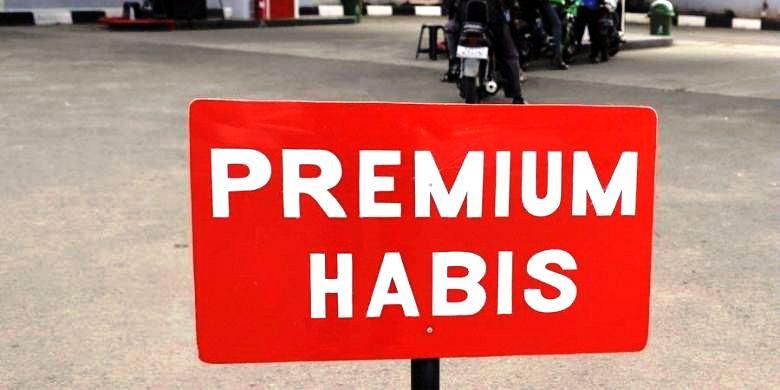 Benarkah Hanya Tinggal Tujuh Negara Yang Masih Men-Supply Konsumsi BBM Premium?