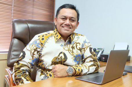 KALBE Nutritionals Bermitra dengan Gabungan Koperasi Susu Indonesia (GKSI)