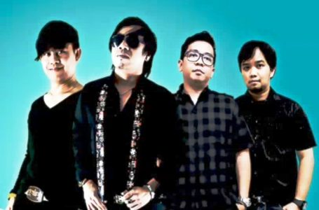 Benarkah Ada Adegan Vulgar Dalam Video Klip Single Religi Band Radja?