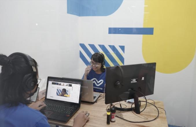 Kementerian Kominfo RI Dukung Niagahoster Untuk Tingkatkan Digital Skills Pelaku UMKM
