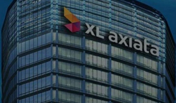 Penuhi Kebutuhan Market Baru XL Axiata Gaet NTT Kembangkan TI Berbasis Private Cloud