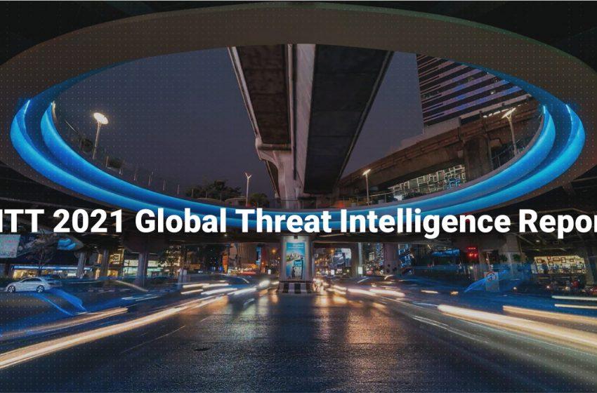 Maraknya Penambangan Crypto, Menimbulkan Dampak Terhadap Peningkatan Aktifitas Serangan Trojan