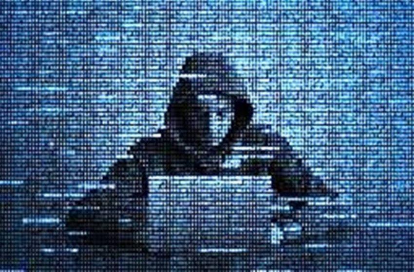 Cegah Bentuk Kejahatan Internet Dengan Literasi Digital