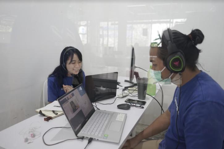 Hadapi Masa PPKM, Niagahoster Anjurkan UMKM Untuk Manfaatkan Platform Online