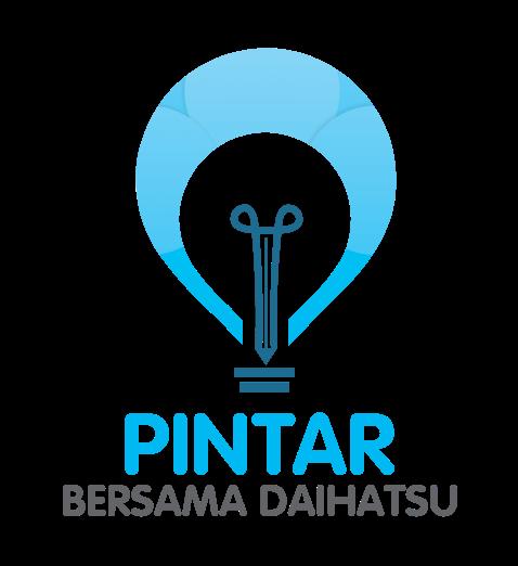 Program CSR Pintar Bersama Daihatsu Menyasar Guru SMK di Seluruh Indonesia