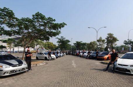 PNOC Indonesia Alihkan Semua Kegiatan Komunitasnya Selama Masa PPKM