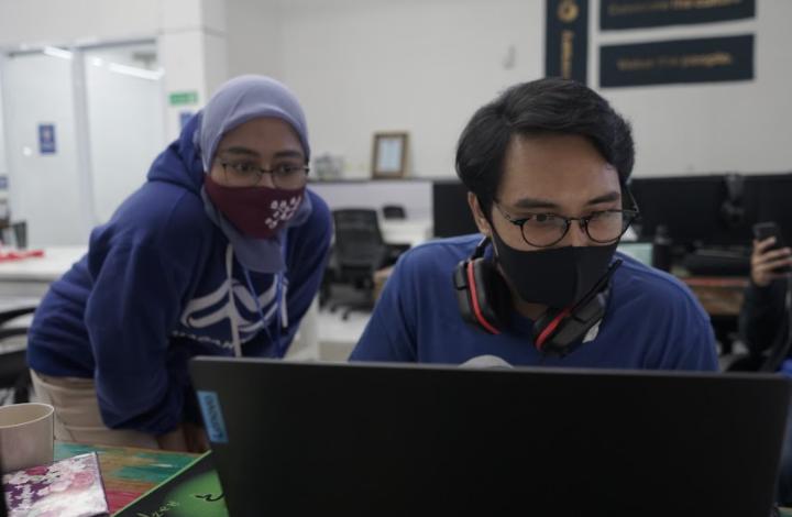 Antisipasi Kondisi PPKM, Niagahoster Anjurkan UMKM Untuk Maksimalkan On-Boarding Go Online