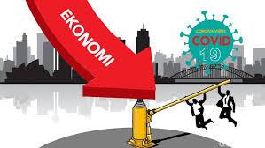 Pemulihan Ekonomi dan Reformasi Struktural  Demi Indonesia Maju