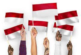 Makna Kemerdekaan Di Tengah Pandemi Covid-19 Untuk Ekonomi