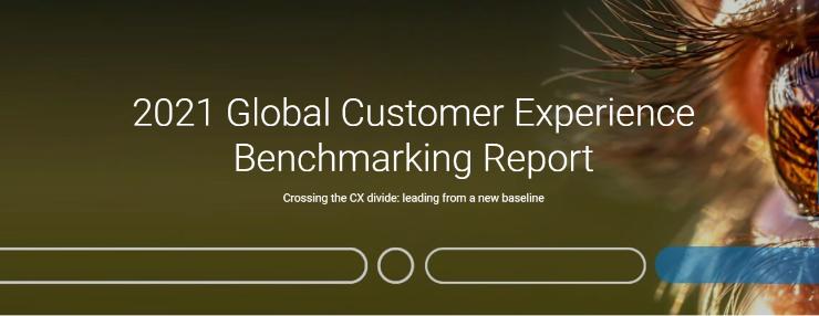 NTT Ltd. Merilis Laporan Hasil Survey Global Customer Experienced Benchmarking Report 2021