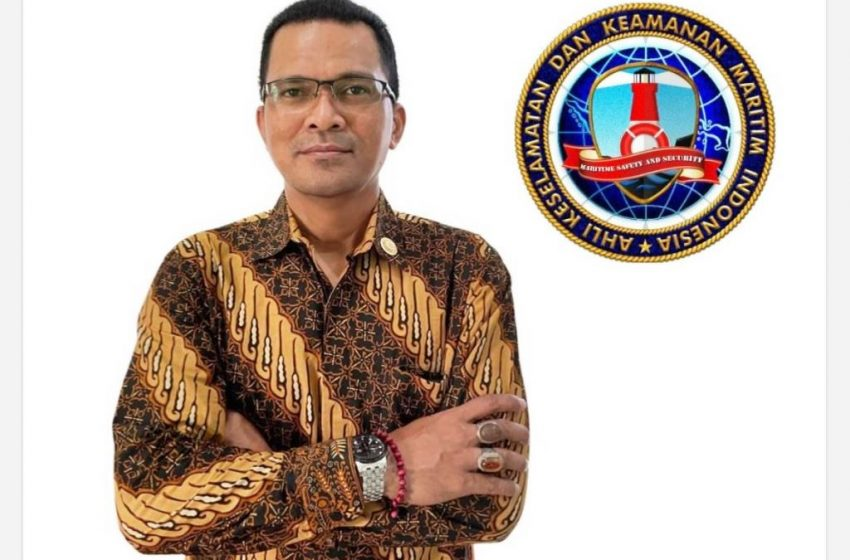 Teknologi MASS – Ancaman atau Keuntungan bagi Dunia Maritim Indonesia?